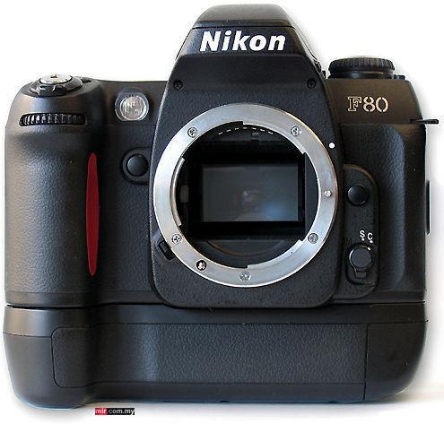 NikonF80powerpackFront.jpg