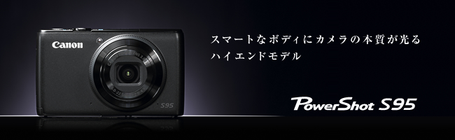 s95.jpg